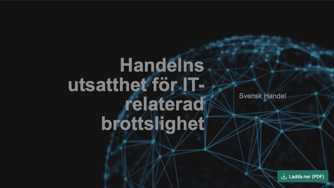 download-svenskhandel-presentation