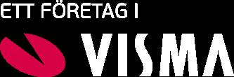 A company in Visma
